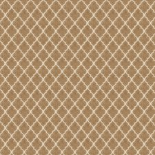 Desert Jacquard Pattern Decorator Fabric by Fabricut