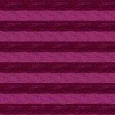 Jubilee Stripes Decorator Fabric by S. Harris