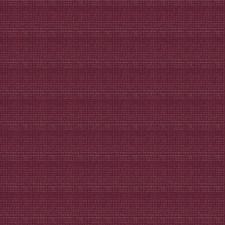 Fandango Contemporary Decorator Fabric by S. Harris