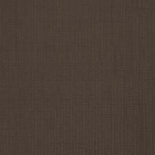 Sealskin Texture Plain Decorator Fabric by S. Harris