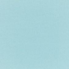 Mineral Blue Decorator Fabric by Sunbrella
