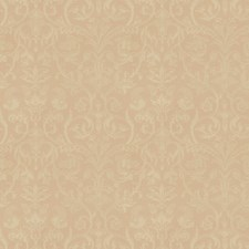 Mist Floral Decorator Fabric by Trend