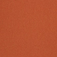 L Orange Solid Decorator Fabric by S. Harris