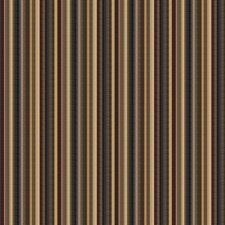 Sedona Stripes Decorator Fabric by Fabricut