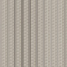 Birch Stripes Decorator Fabric by Fabricut