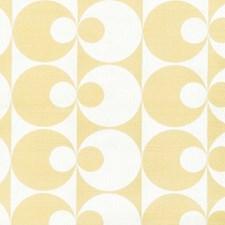 Sandstone Decorator Fabric by Schumacher