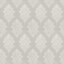 Pewter Print Pattern Decorator Fabric by Fabricut