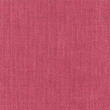 Azalea Decorator Fabric by Schumacher