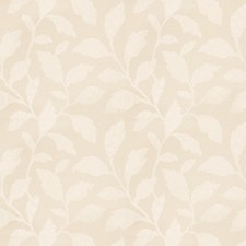 Bone Leaves Decorator Fabric by Trend