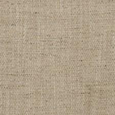 Pewter Herringbone Decorator Fabric by Fabricut