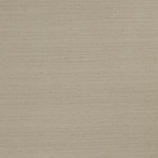 Silver Sage Solid Decorator Fabric by Fabricut