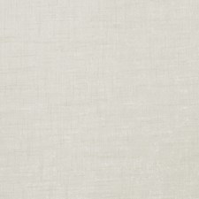 Aqua Solid Decorator Fabric by Fabricut
