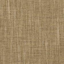 Pesto Herringbone Decorator Fabric by Fabricut