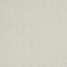 Coconut Solid Decorator Fabric by Fabricut