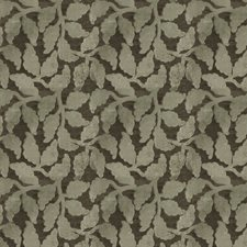 Spa Leaves Decorator Fabric by Fabricut