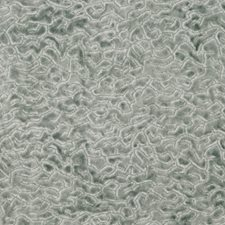 Teal Texture Plain Decorator Fabric by Fabricut