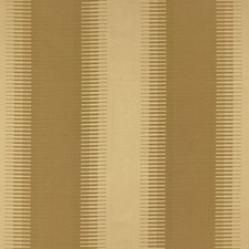 Shimmering Sand Decorator Fabric by Schumacher