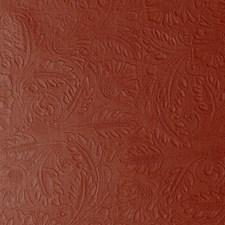 Spice Decorator Fabric by Schumacher