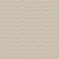 Glacier Herringbone Decorator Fabric by Fabricut