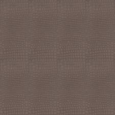 Pewter Animal Decorator Fabric by Fabricut