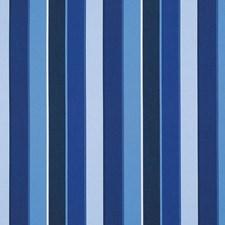 Cobalt Decorator Fabric by Sunbrella