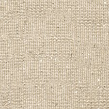 Soft Gold Texture Plain Decorator Fabric by Stroheim
