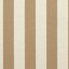 Heather Beige Decorator Fabric by Sunbrella