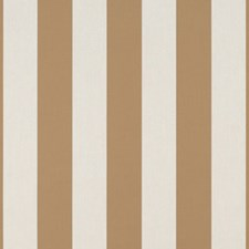 Beaufort Beige Decorator Fabric by Sunbrella