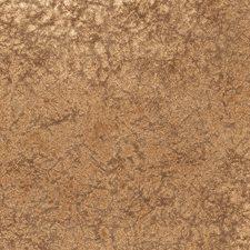 Copper Contemporary Decorator Fabric by S. Harris