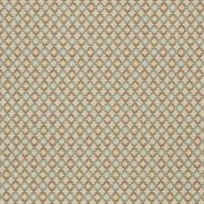Sky Jacquard Pattern Decorator Fabric by Fabricut