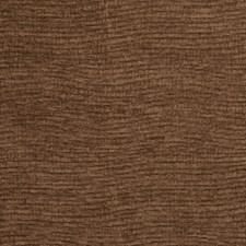 Coffee Geometric Decorator Fabric by Fabricut