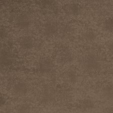 Antique Texture Plain Decorator Fabric by Trend