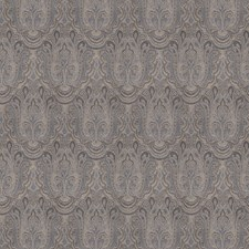 Lake Paisley Decorator Fabric by Stroheim