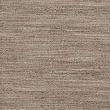 Latte Solid Decorator Fabric by Stroheim