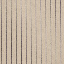 Sail Stripes Decorator Fabric by Stroheim