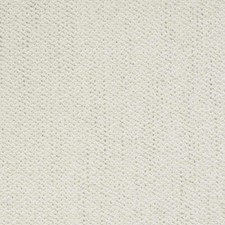 Cloud Solid Decorator Fabric by S. Harris