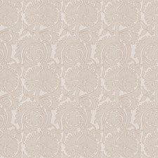 Sparkle Jacquard Pattern Decorator Fabric by Fabricut