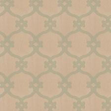 Tidewater Lattice Decorator Fabric by Fabricut