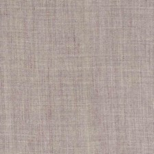 Lavender Solid Decorator Fabric by S. Harris