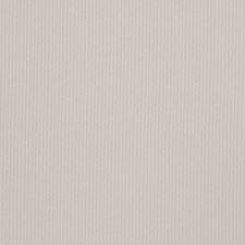 Oyster Stripes Decorator Fabric by Trend
