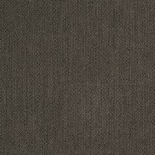 Pepper Solid Decorator Fabric by Trend