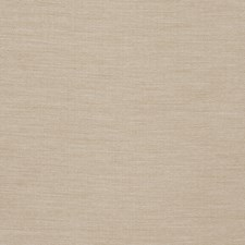 Raffia Herringbone Decorator Fabric by Trend