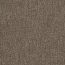 Coffee Texture Plain Decorator Fabric by Trend
