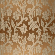Floral Decorator Fabric by Stroheim