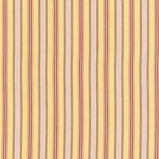 Maize Decorator Fabric by Schumacher