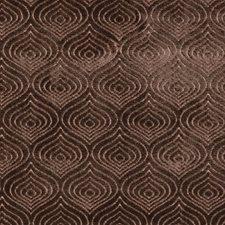 Bear Decorator Fabric by Schumacher