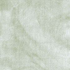 Aquamarine Decorator Fabric by Schumacher