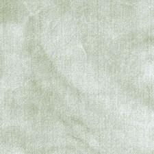 Aquamarine Decorator Fabric by Schumacher