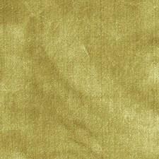 Olivine Decorator Fabric by Schumacher