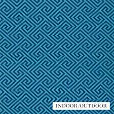 Pool Decorator Fabric by Schumacher